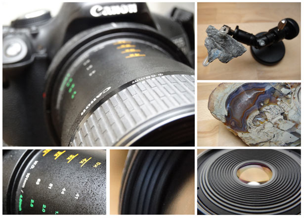 collage_equipment
