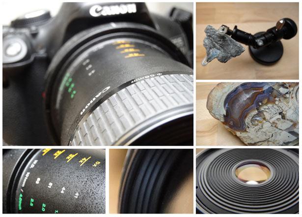 collage_equipment